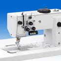 Macchine da cucire usate - Aste Giudiziarie e fallimenti industriali