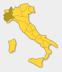 Aste Giudiziarie Piemonte