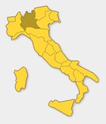 Aste Giudiziarie Lombardia