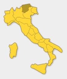 Aste Giudiziarie Trentino Alto Adige