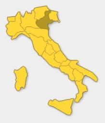 Aste Giudiziarie Veneto