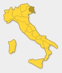 Aste Giudiziarie Friuli-Venezia Giulia