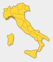Aste Giudiziarie Liguria