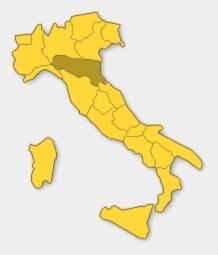 Aste Giudiziarie Emilia-Romagna