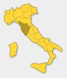 Aste Giudiziarie Toscana