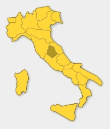 Aste Giudiziarie Umbria