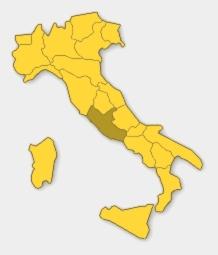 Aste Giudiziarie Lazio