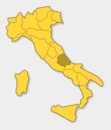 Aste Giudiziarie Abruzzo