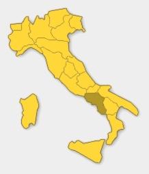 Aste Giudiziarie Campania