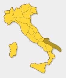 Aste Giudiziarie Puglia