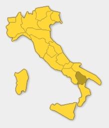 Aste Giudiziarie Basilicata