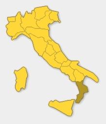 Aste Giudiziarie Calabria