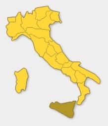 Aste Giudiziarie Sicilia