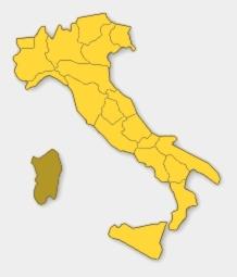 Aste Giudiziarie Sardegna