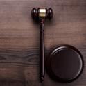 Fallimenti Udine - Vendite giudiziarie Udine e provincia