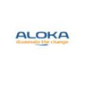 Aloka - apparecchiature medicali al migliore offerente