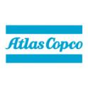 Macchinari Atlas Copco nuovi e usati - Aste Giudiziarie