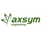 Prodotti Axysm all'asta online - Aste giudiziarie