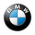 BMW nuove e usate - Aste giudiziarie
