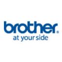 Brother nuove e usate - Aste fallimentari