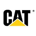 CAT nuovo e usato - vendite fallimentari all'asta