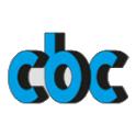 Macchine CBC nuove e usate -  Aste Giudiziarie Online