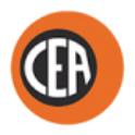 Impianti CEA nuovi e usati - Aste online
