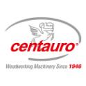Seghe Centauro nuove e usate -  Aste Online