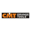 Macchinari CMT nuovi e usati - Aste Giudiziarie