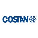 Attrezzature frigorifere Costan - Aste Online