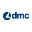Levigatrici DMC nuove e usate - Aste Fallimentari