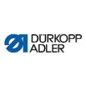 Macchine da cucire Dürkopp Adler - Procedure Concorsuali e Aste Online