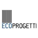 Macchine Ecoprogetti nuove e usate - Aste Giudiziarie