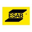 Impianti ESAB nuovi e usati - Vendite Fallimentari