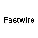 Prodotti Fast wire all'asta online - Aste giudiziarie