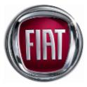 Fiat nuove e usate - Aste Giudiziarie