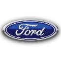 Veicoli Ford usati e nuovi all'asta online da fallimenti.
