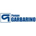 Pompe e prodotti Garbarino ora all'asta online-Aste Giudiziarie