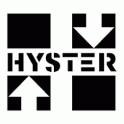 Prodotti Hyster da fallimenti all'asta online - Aste giudiziarie