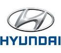 Prodotti Hyundai all'asta online - Aste giudiziarie