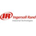 Prodotti Ingersoll rand In all'asta online - Aste giudiziarie