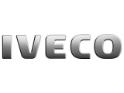 Prodotti Iveco all'asta online - Aste giudiziarie