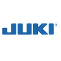 Prodotti Juki all'asta online - Aste giudiziarie