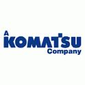 Prodotti Komatsu all'asta online - Aste giudiziarie