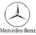 Prodotti Mercedes all'asta online - Aste giudiziarie