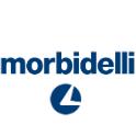 Prodotti Morbidelli all'asta online - Aste giudiziarie