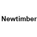 Prodotti Newtimber all'asta online - Aste giudiziarie