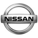 Prodotti Nissan all'asta online - Aste giudiziarie