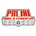 Prodotti Pacini all'asta online - Aste giudiziarie