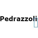 Prodotti Pedrazzoli all'asta online - Aste giudiziarie